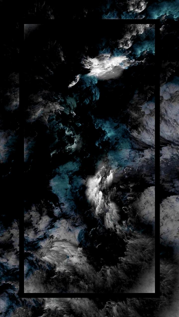 Photo of Hier klicken für Vollbild! (Titel) – Esra Akar – #animierterhintergrun …   – Iphone Wallpaper&Lockscreen    #Akar #ani