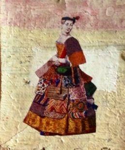 Marina Godoy