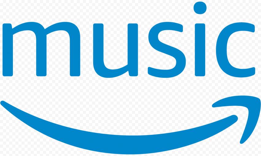 Music Prime Logo By Amazon Logos Music Logo Branding