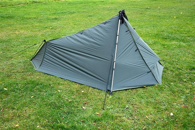 Tarptent Gallery | Ultralight tent, Outdoor gear, New adventures