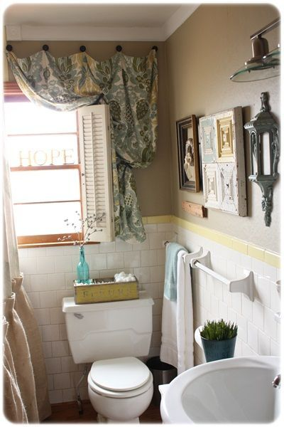 diy small bathroom remodel   Yahoo Canada Search Results. diy small bathroom remodel   Yahoo Canada Search Results   DIY