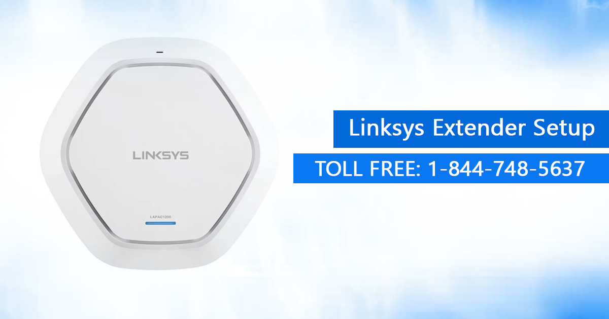 linksys | Linksys, Wifi extender, Fast internet connection