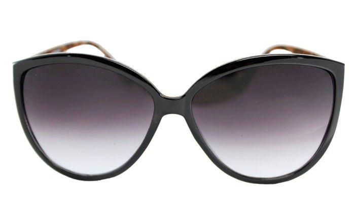 oculos de sol feminino de gatinho 2   Acessórios   Pinterest ... 9bd190efd6