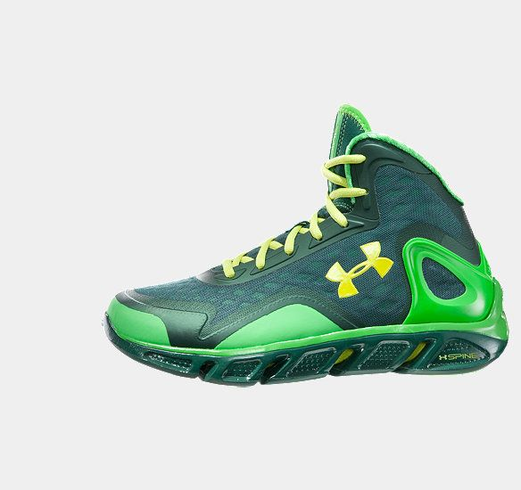 finest selection 46508 00825 under armour shoes size 10,5 11  2 http   www