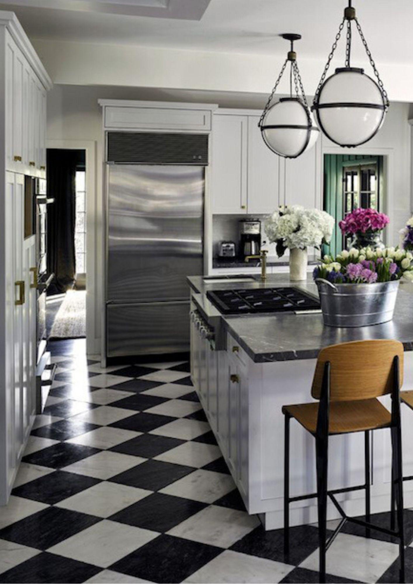 georgia tapert howe a source of design inspiration in 2020 design design inspiration on kitchen interior top view id=87135