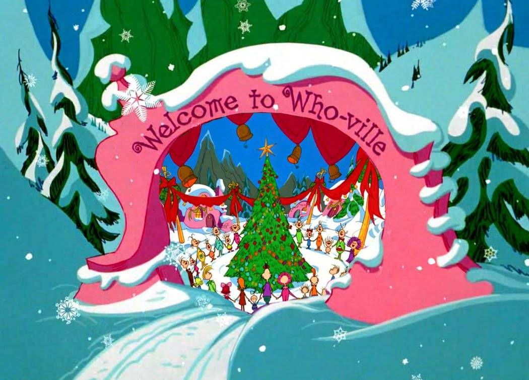 The Grinch Christmas Tree Movie.How The Grinch Stole Christmas Tree Movie Google Search