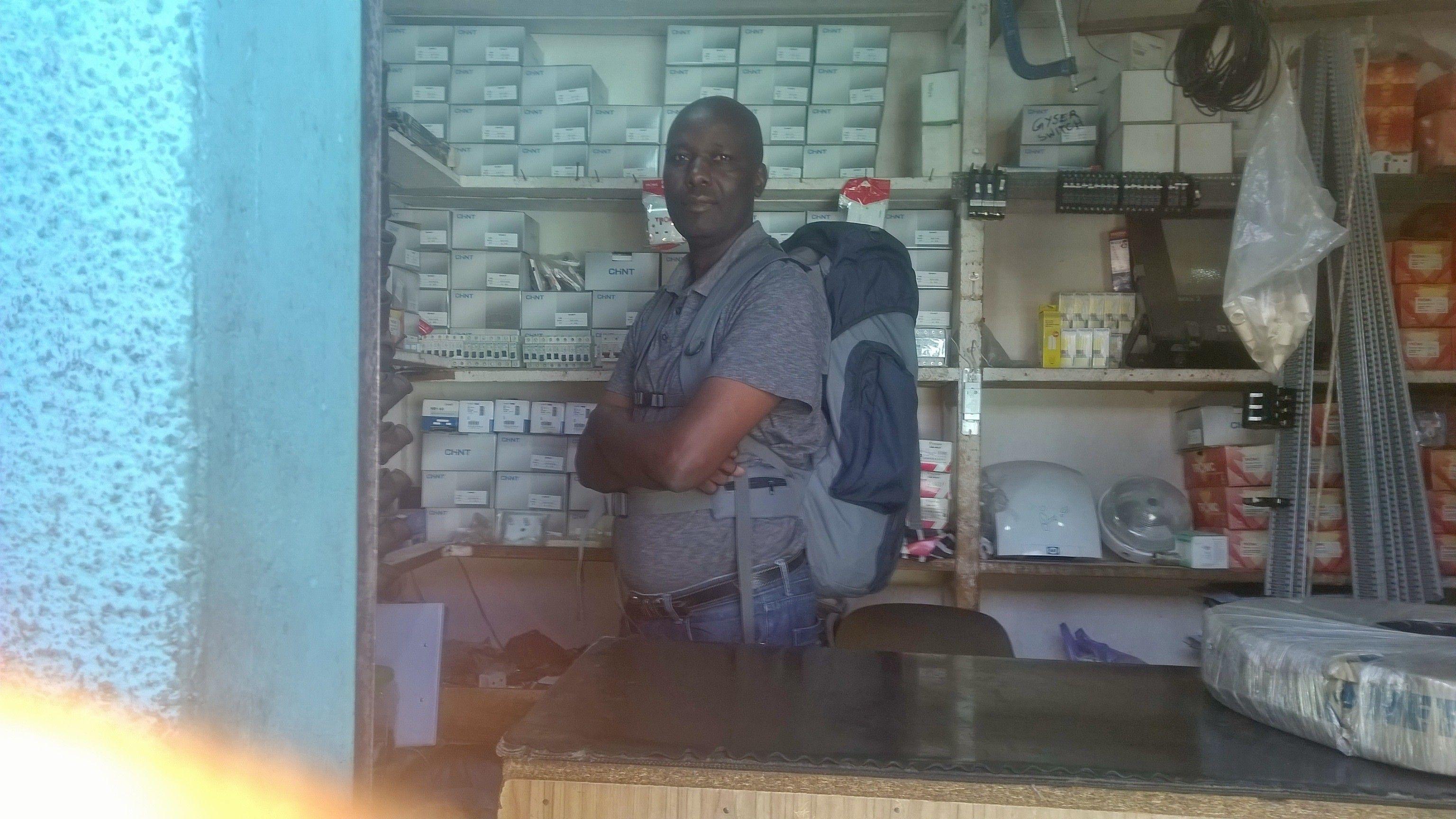 Garden and home zambia  getson tembo getsontembo on Pinterest