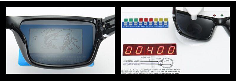 5ce1f6446b HTB1Re4solDH8KJjSspnq6zNAVXa6 - DUBERY Polarized Sunglasses Men s Driving  Shades Male Sun Glasses For Men Safety 2017 Luxury