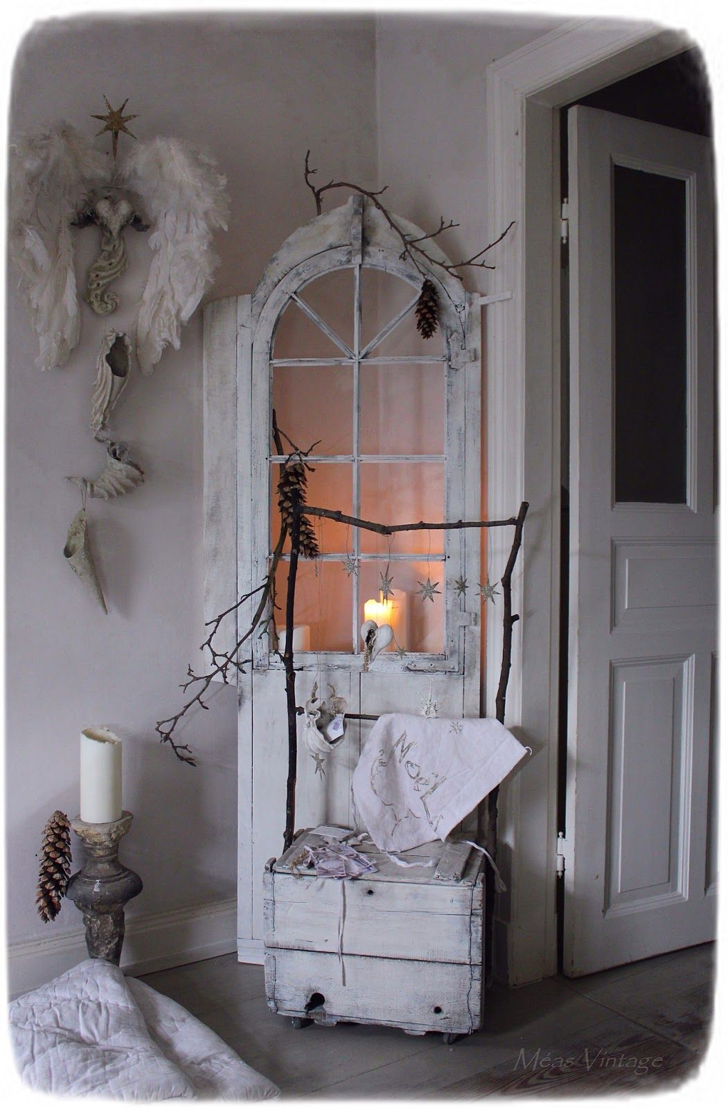 ein blog ber vintage shabby lifestyle skandinavisch franz sisch antikes do it yourself tipps. Black Bedroom Furniture Sets. Home Design Ideas