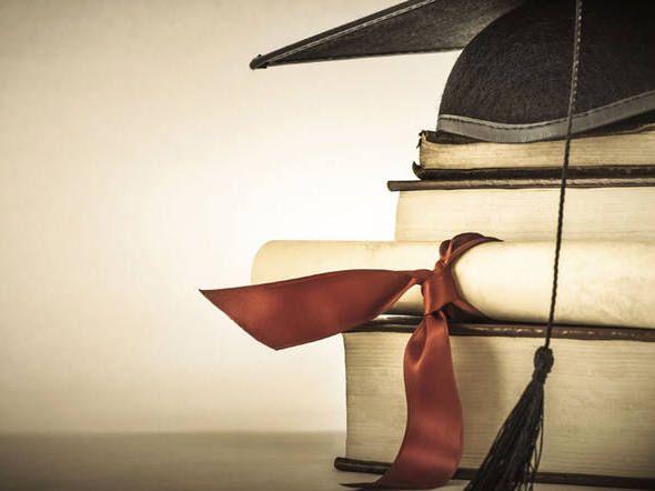 As 10 melhores escolas de MBA da América Latina