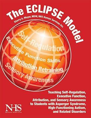 The ECLIPSE model: Teaching self-regulation, executive