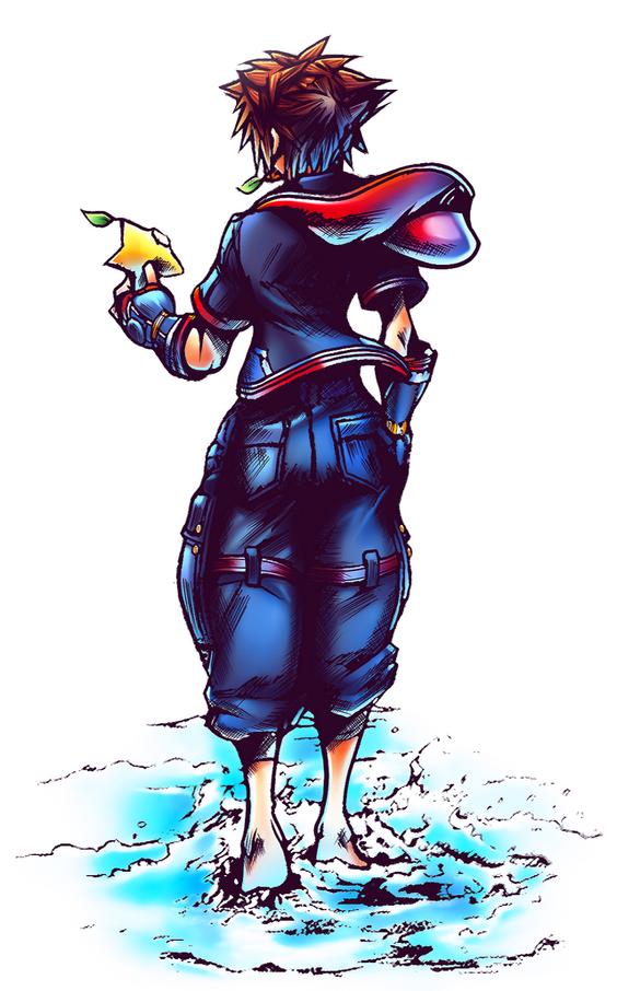 Kh3 Sora Buscar Con Google Kingdom Hearts Wallpaper Kingdom Hearts Fanart Sora Kingdom Hearts