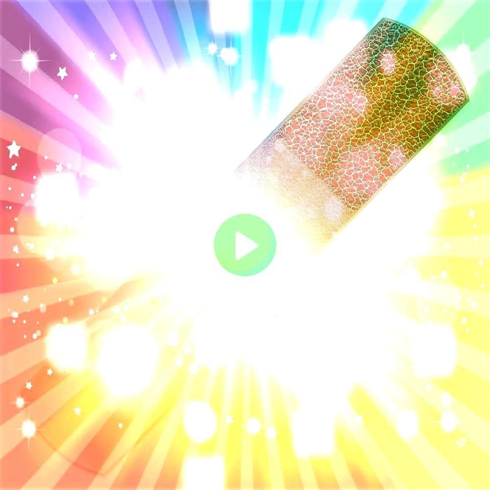 callos de crystal  Raspador para pedicura de crystal Vidrio templadoLima para callos de crystal  Raspador para pedicura de crystal Vidrio templado  Cracks Hand Made Glass...