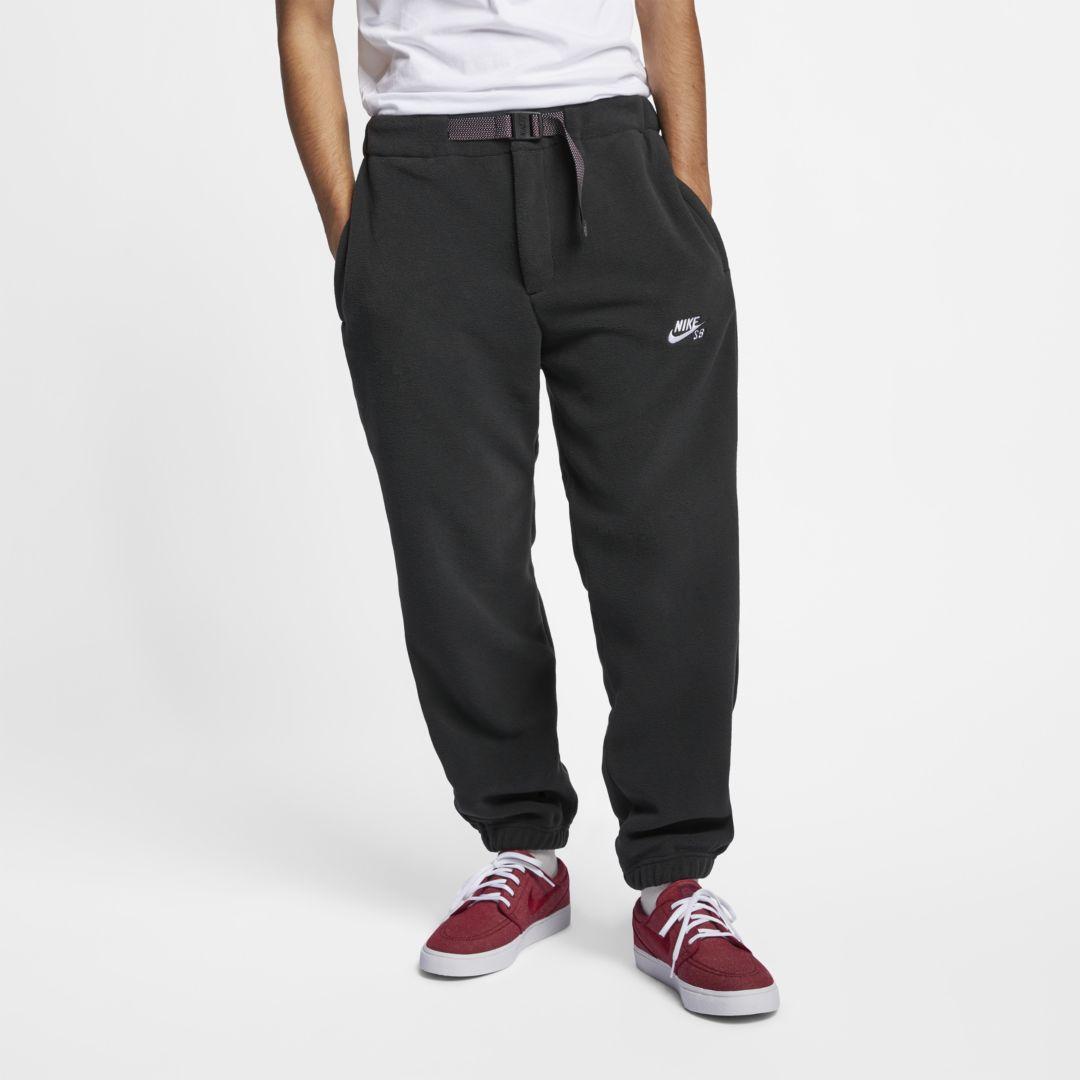 321112265a SB Men's Skateboarding Pants   Products   Pants, Trousers, Nike sb
