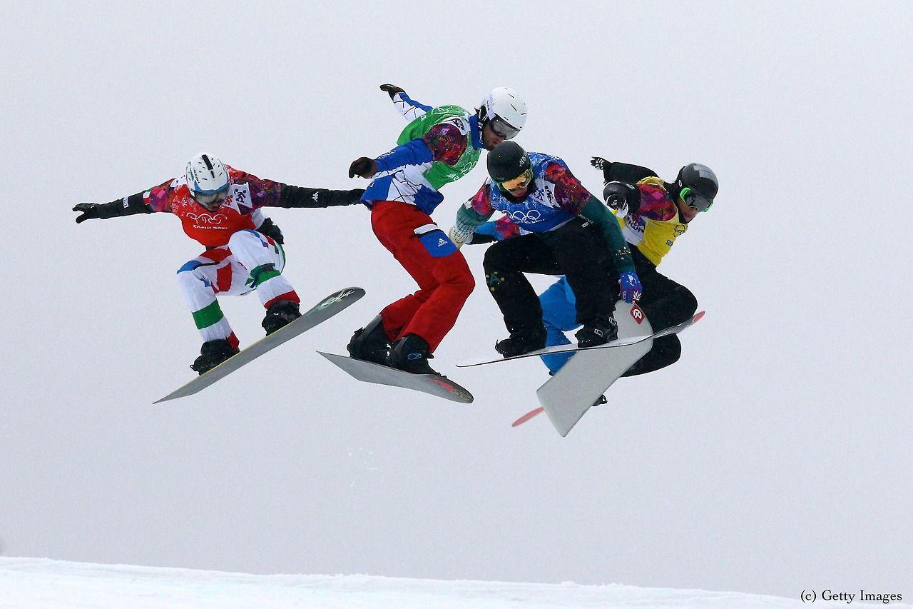 (3) Sports Tumblr Nbc olympics, Olympics, Snowboarding men
