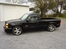 Joe Gibbs Silverado New Cars Chevy Trucks Dream Cars
