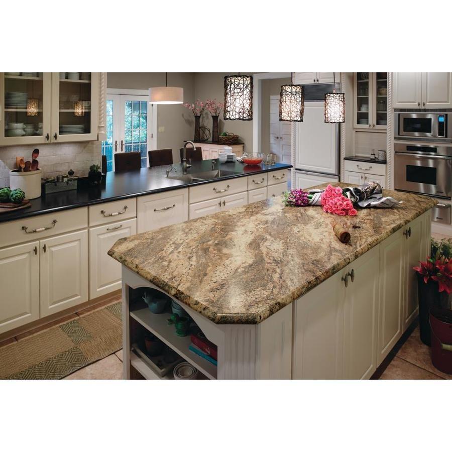 Product Image 4 Laminate Kitchen Laminate Countertops Formica