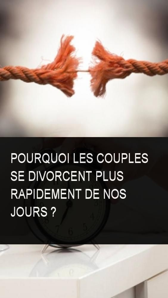 site rencontre pour gay quotes à Le Cannet