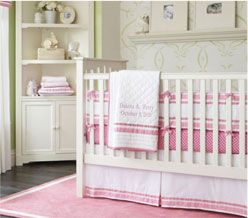 Rooms Library   Pottery Barn Kids