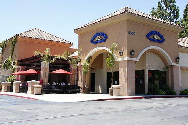 snapper jack u0026 39 s taco shack is located at 4850 santa rosa rd