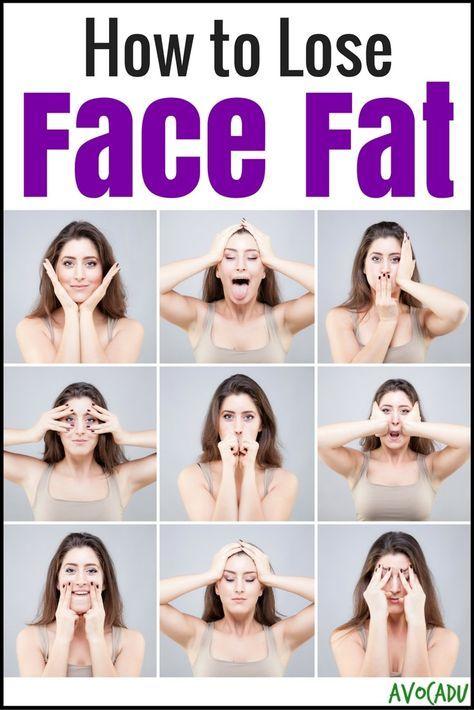 Mumsnet weight loss pills photo 7