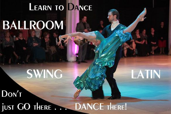 World Champion Productions In Hendersonville Tn Keri Ann And Tim Ballroom Dance Lessons Dance Dance Lessons