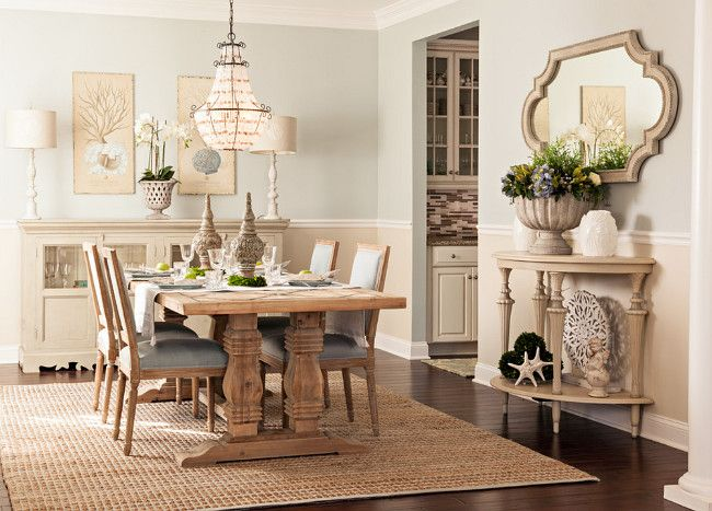 Benjamin Moore Color Of The Year Simply White Trends And Interiors