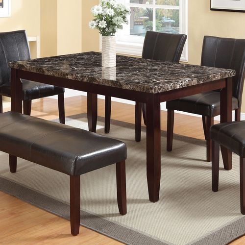 Marble Dining Table Designs Marble Dining Tables Uk Dining Table New Marble Dining Room Sets Review