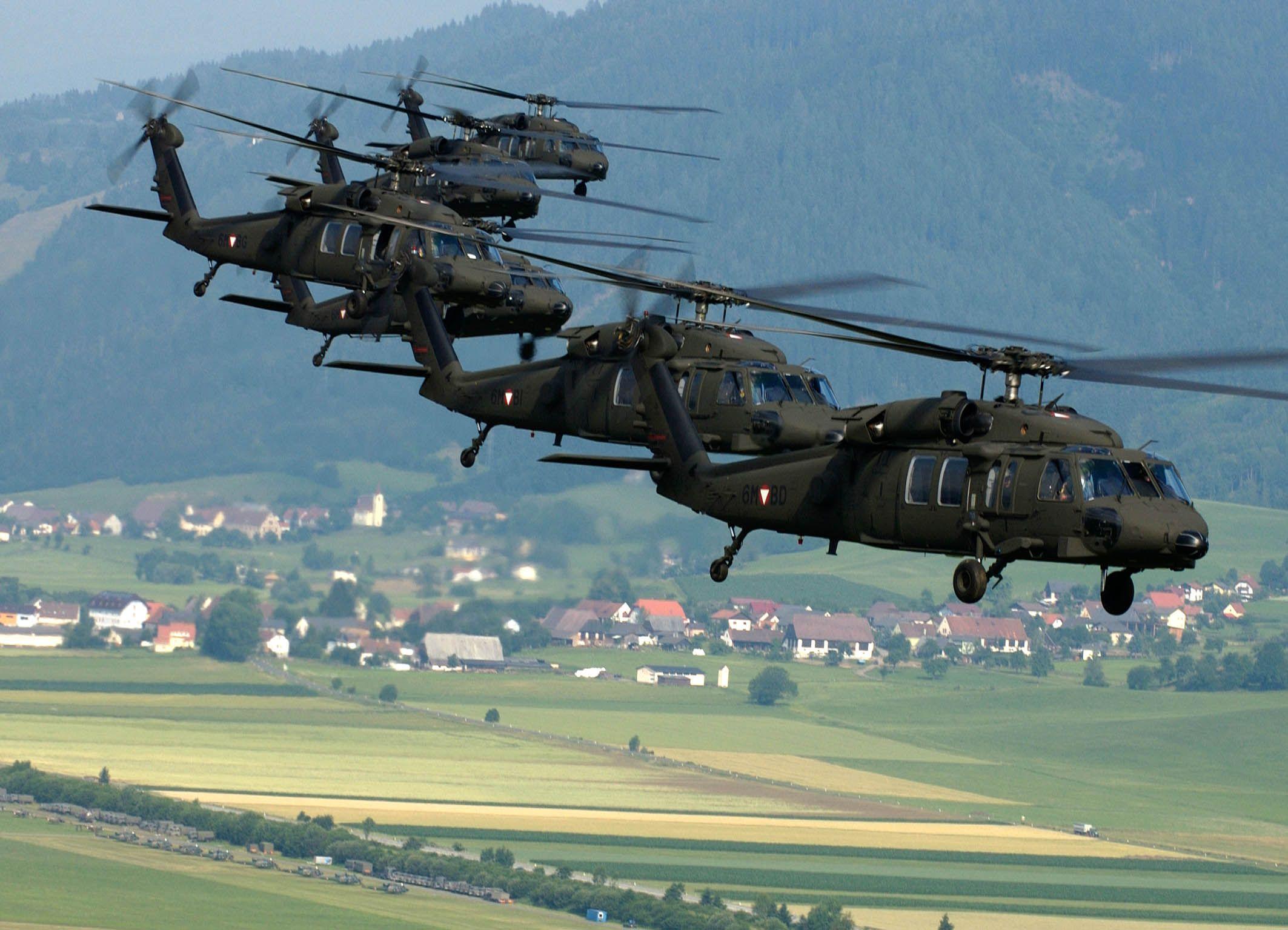 """Результат пошуку зображень за запитом """"uh-60 blackhawk"""""""