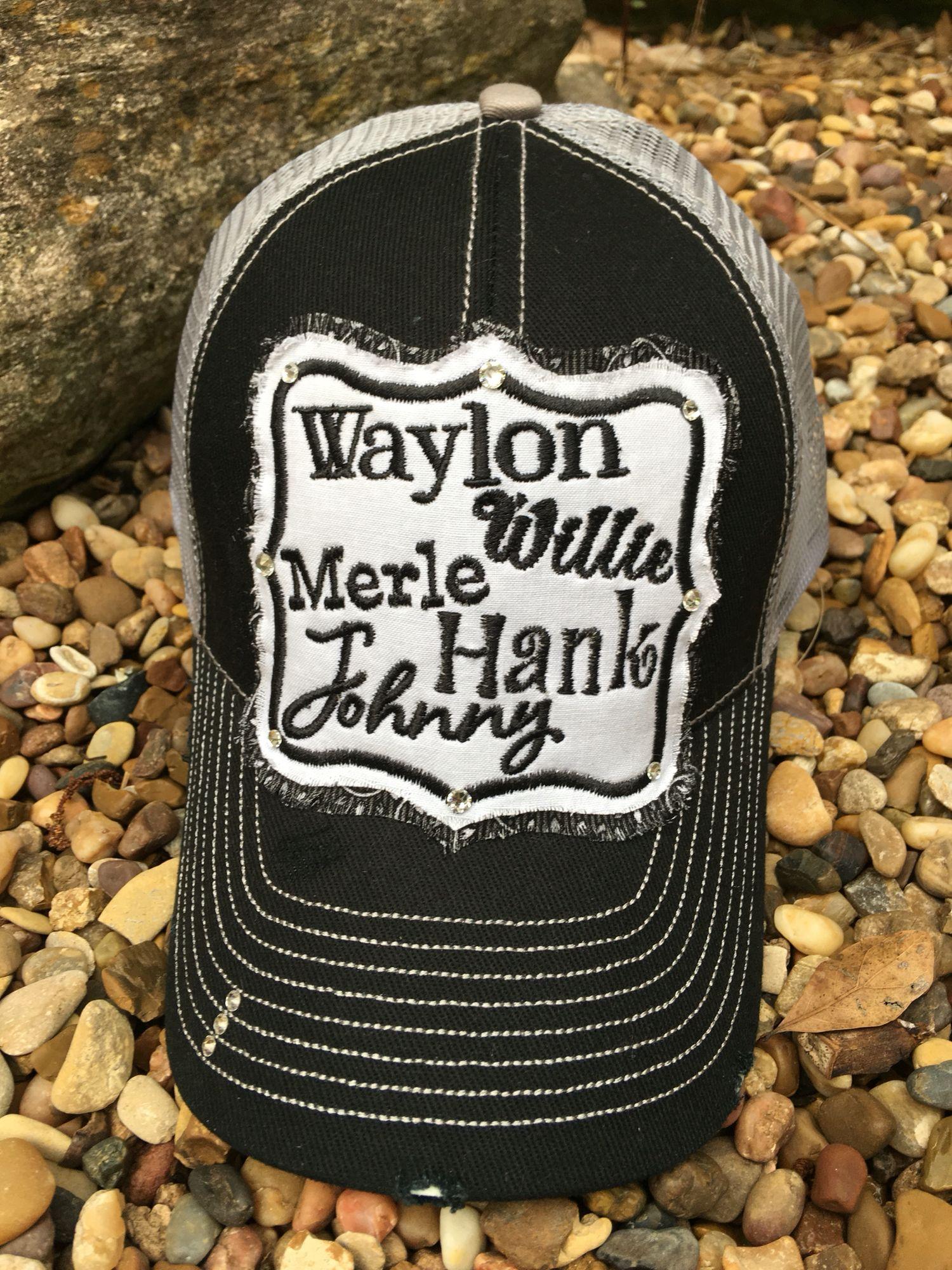 b0f4f88fc60 Pura Vida - Snapback Hats