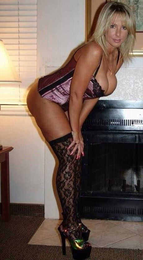 Hot Women Over 40 Tumblr