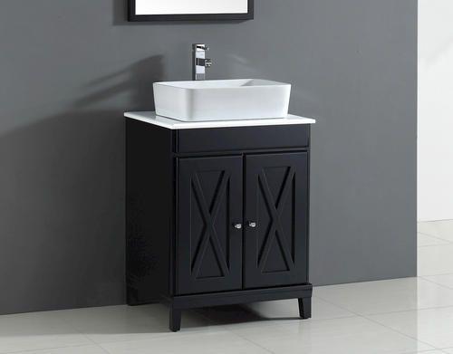 Pin On Bathroom Remodels, Menards Bathroom Sinks
