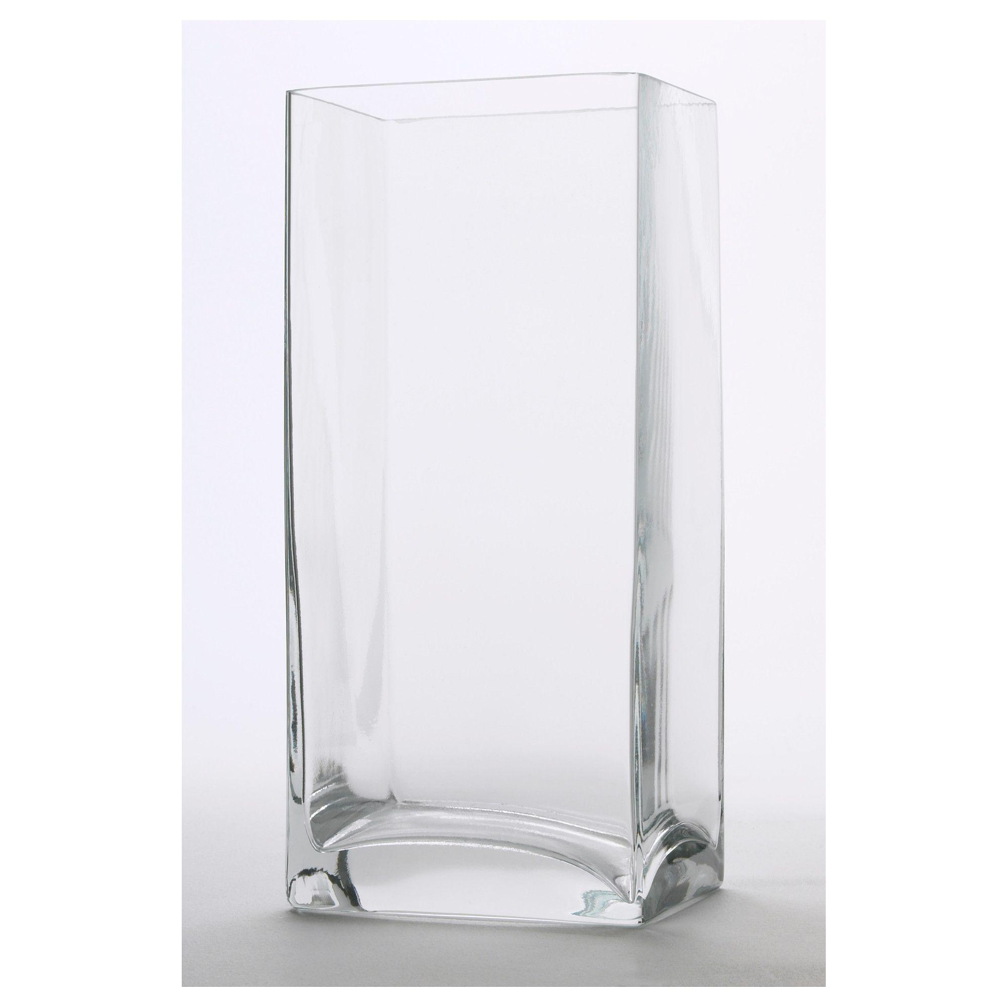 Vendita online vasi d'arredo moderni e di design adatti per l'arredamento di interni, esterni e giardino: Products Vetro Trasparente Decorazione Ikea Vaso In Vetro