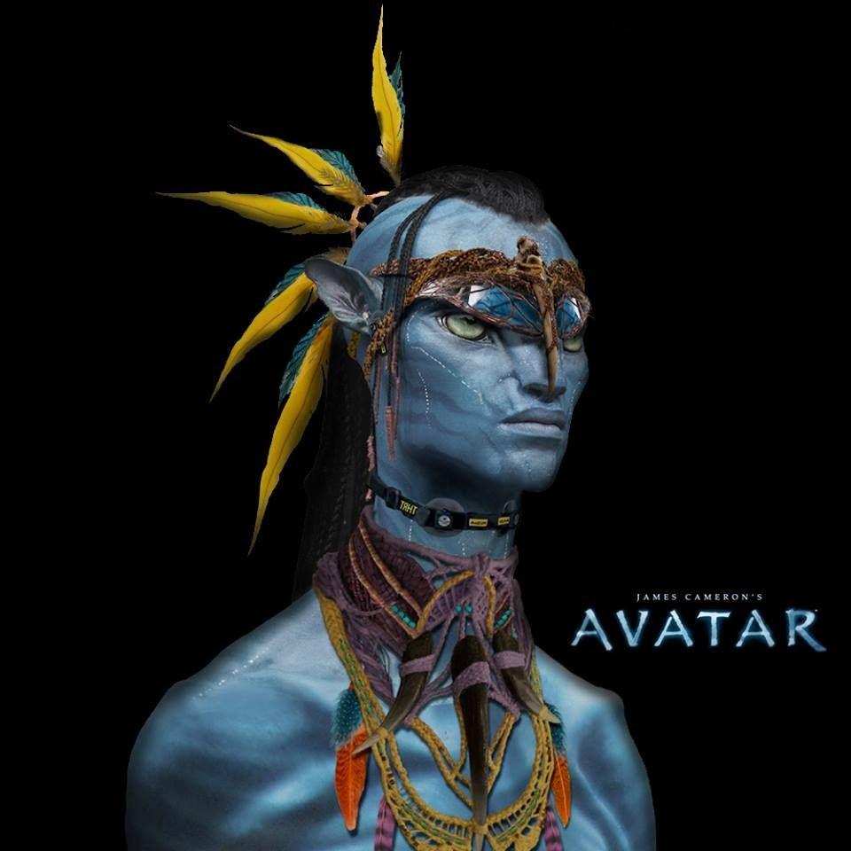 Avatar Film Cast: Film, Personnages Et Cinéma