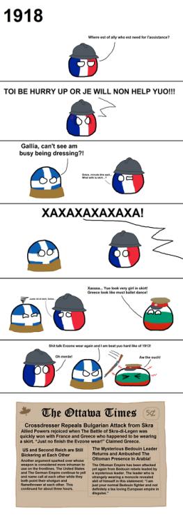 World Of Tanks Memes Reddit