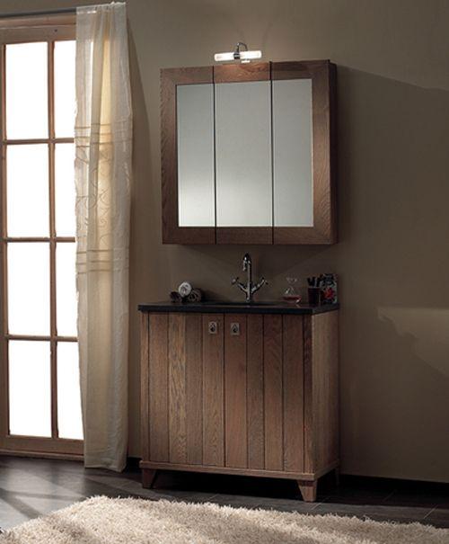 Luxury plumbing fixtures high quality bathroom vanities  washstands by franz furniture pinterest vanity and also rh