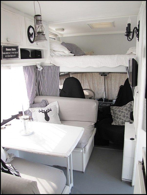 neue fotos altes womo neue einrichtung wohnmobil forum reisen wohnwagen wohnmobil und. Black Bedroom Furniture Sets. Home Design Ideas