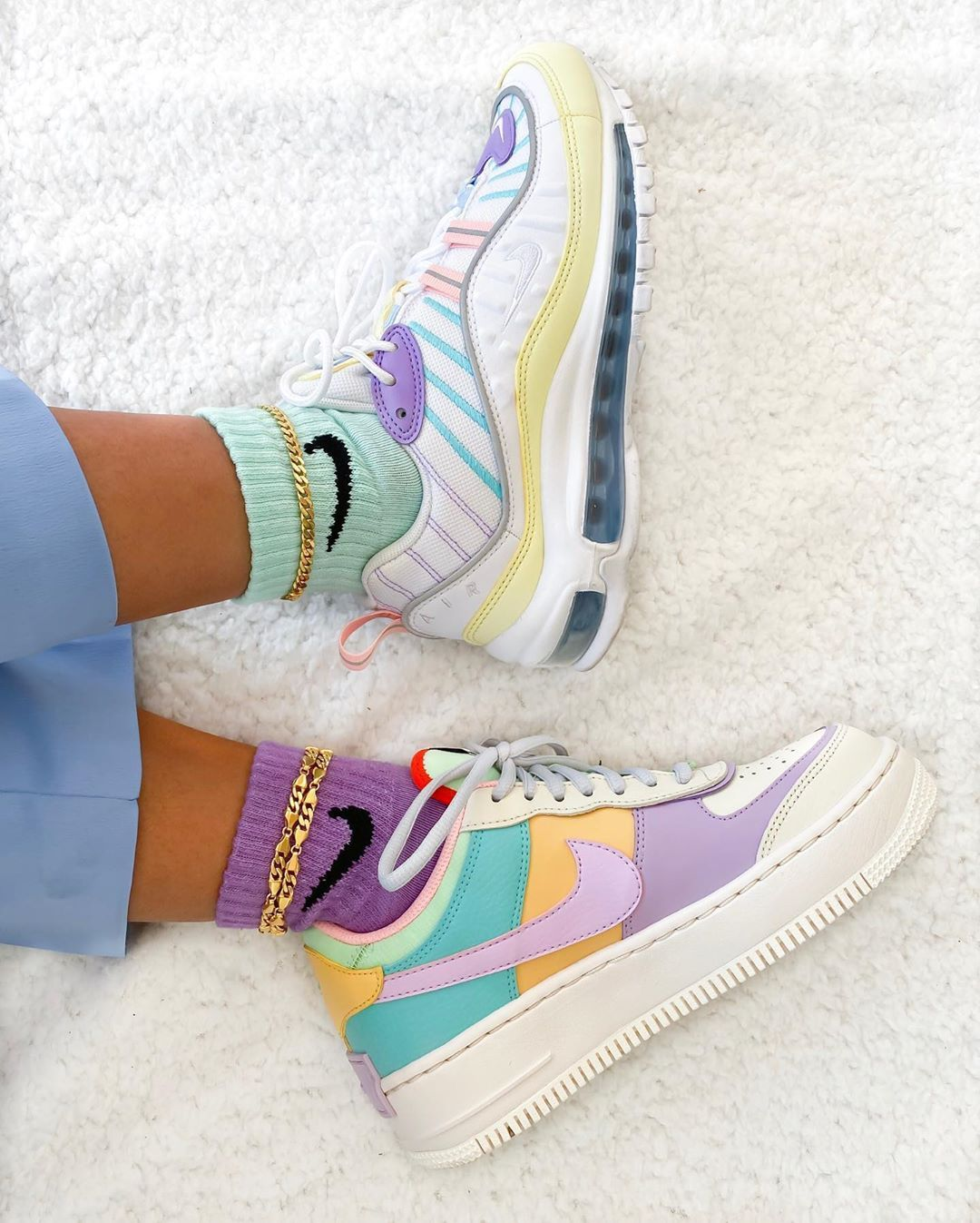 Pin by Lena Machus on shoes i need to have in 2020 | Buty