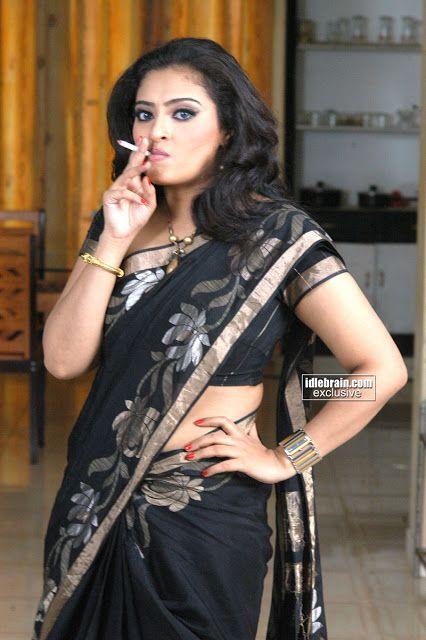 Munthaj sexx like