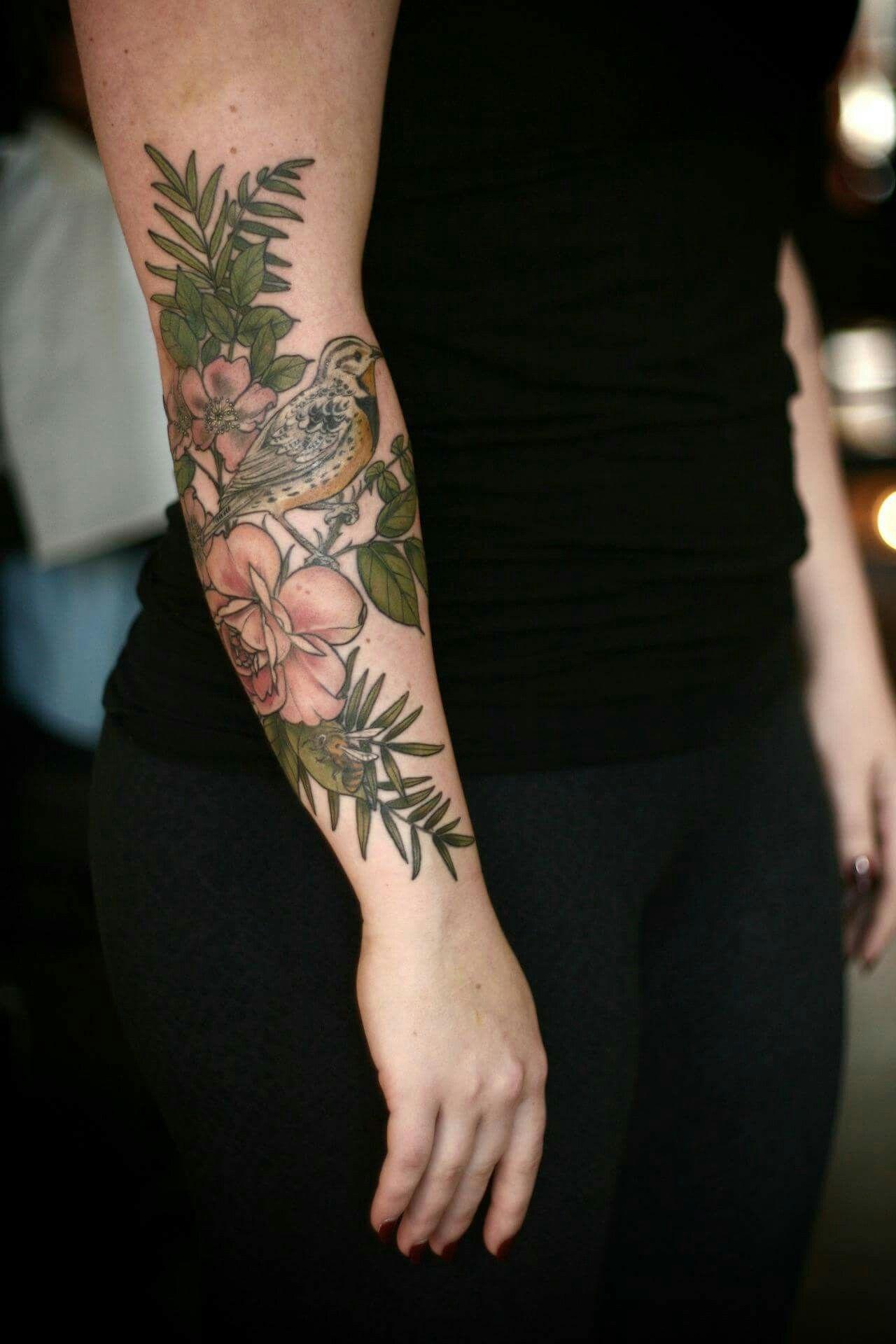 41+ Stunning New addiction tattoo shop image ideas