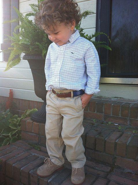 39df2c54ad0 My future little man! Hehe