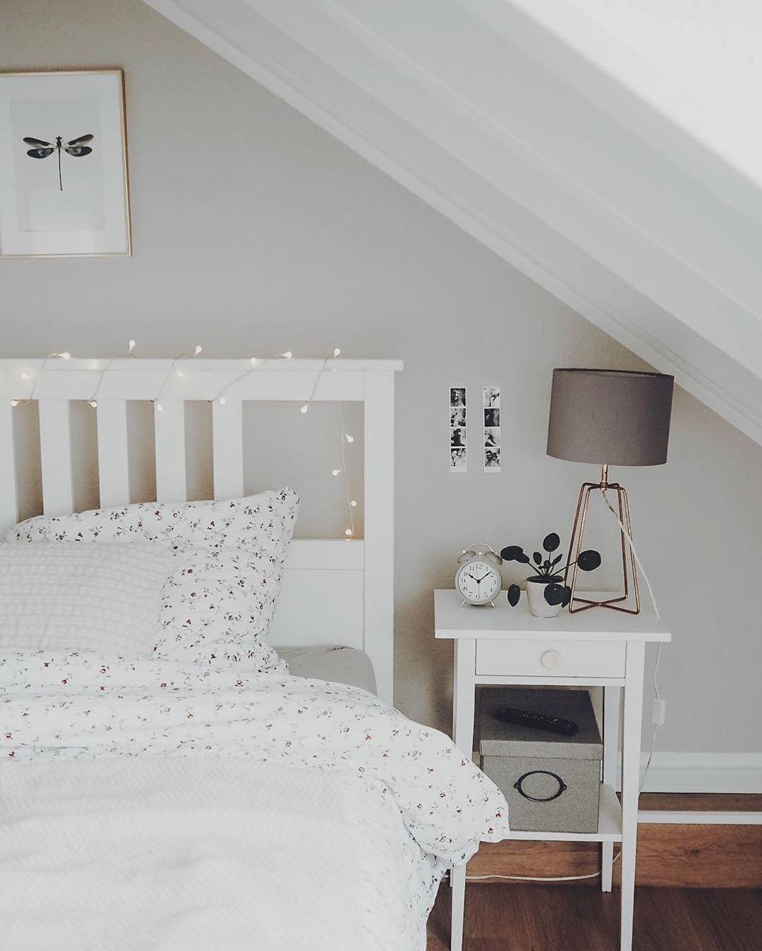 Schlafzimmer Wande Farblich Gestalten Braun Mobili: Inspiration Zum Einrichten Und Wohnen