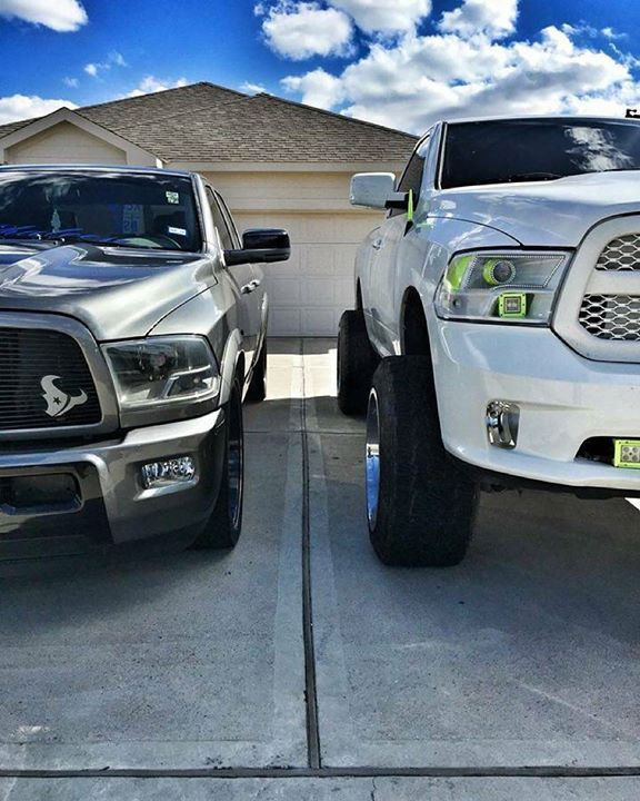 Fields Jeep Sanford : fields, sanford, Fields, Chrysler, Dodge, Florida, Dealer, Serving, Orlando, Dodge,, Trucks