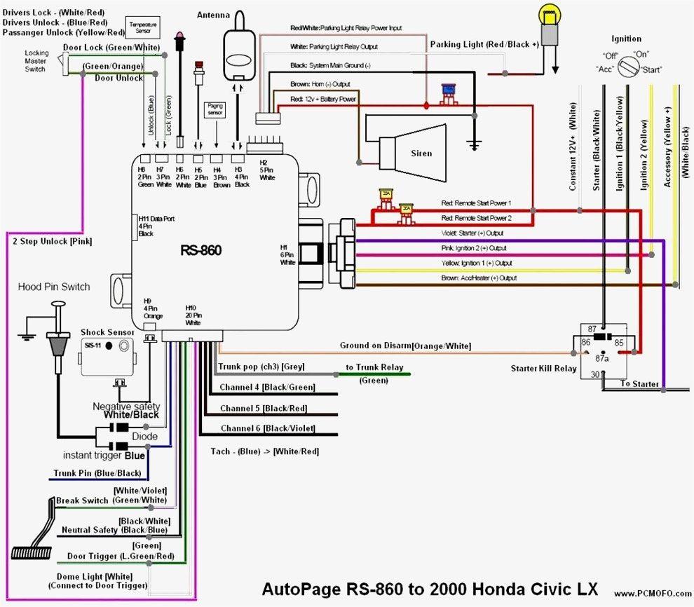 Wiring Diagram PdfWiring Diagram
