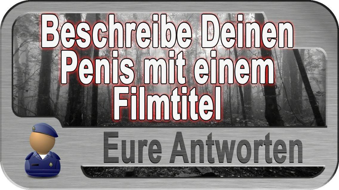 Deutsche teens dirty talk