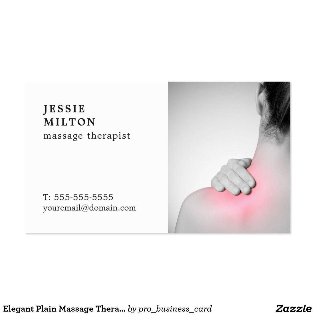 Park Art|My WordPress Blog_What To Buy A Massage Therapist