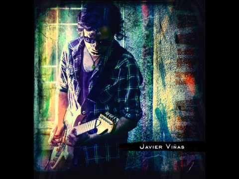 Javier Viñas Full Album