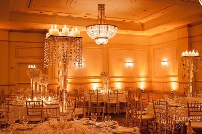 up lighting in a wedding | Feel free to browse through s&les of Liquid DJs/ & up lighting in a wedding | Feel free to browse through samples of ... azcodes.com