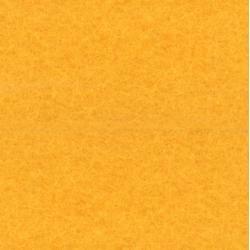 Photo of Hey-Sign Quart 40 x 40 x 40, 2 mm, Sitzmöbel, orange Hey SignHey Sign
