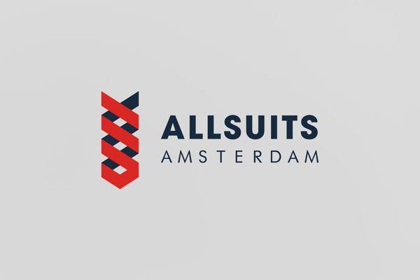 Allsuits
